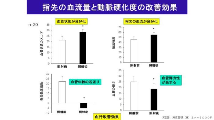 /data/fund/4342/研究資料3.jpg
