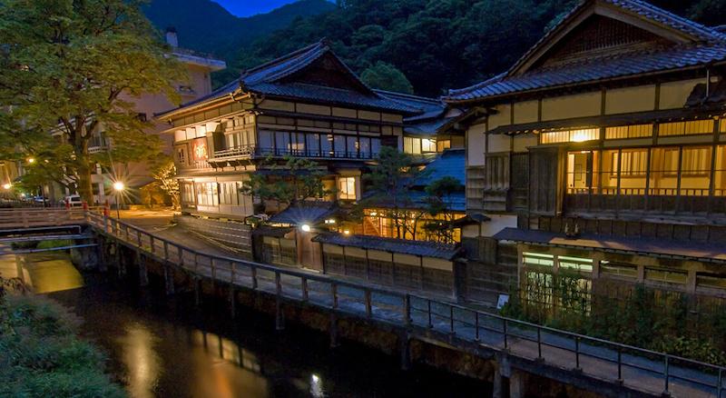 /data/fund/4347/img-kanko_yume-higashiyama-2@2x.jpg