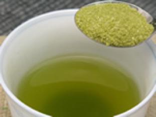 /data/fund/4389/インスタント茶オリジナル.png