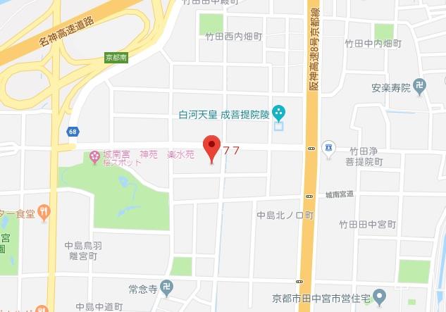 /data/fund/4404/地図.jpg