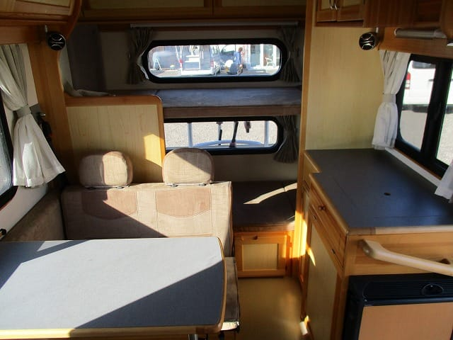 /data/fund/4404/camping_car_imga012.jpg