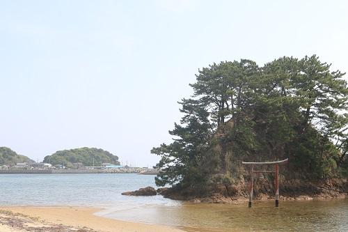/data/fund/4411/ooshima_4016.JPG