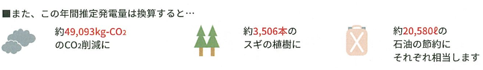 /data/fund/4426/スクリーンショット (11).png