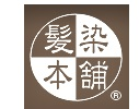 /data/fund/4510/logo.jpg