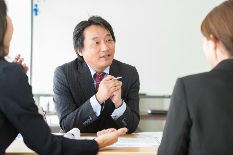 /data/fund/4658/社長800.jpg