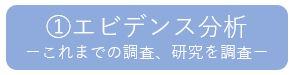 /data/fund/4831/エビデンス.JPG