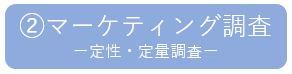 /data/fund/4831/マーケティング調査.JPG