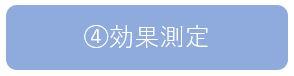/data/fund/4831/効果測定.JPG