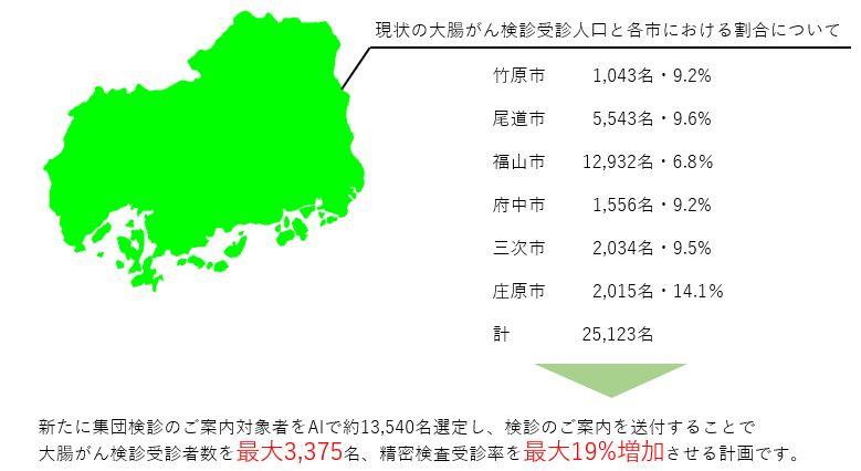 /data/fund/4831/概要図.JPG