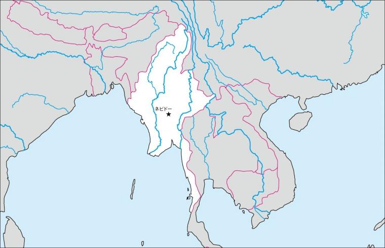 /data/fund/4884/ミャンマー地図760.jpg