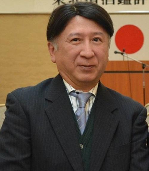 /data/fund/4933/豊國酒造高久代表顔写真2.jpg