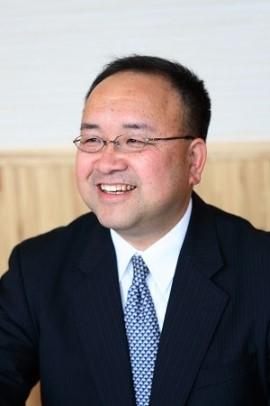 /data/fund/4981/松本代表.jpg