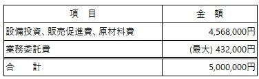 /data/fund/4981/資金使途.jpg