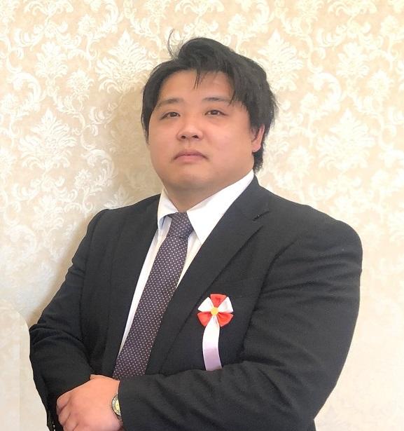 /data/fund/5010/川村紹介写真.jpg