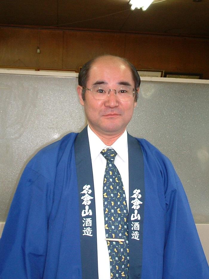 /data/fund/5016/ハッピ-縦.JPG