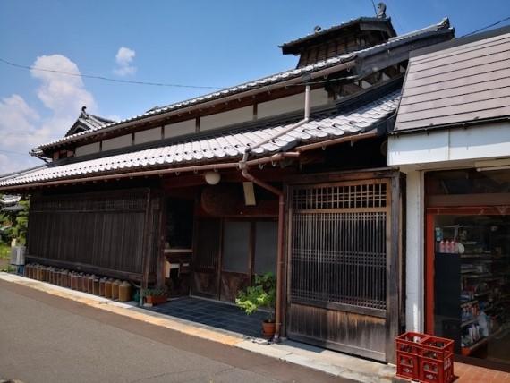 /data/fund/5026/小浜酒造玄関.jpg