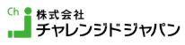 /data/fund/5028/会社ロゴ.JPG