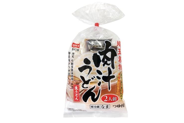 /data/fund/5260/肉汁うどんパッケージ.jpg