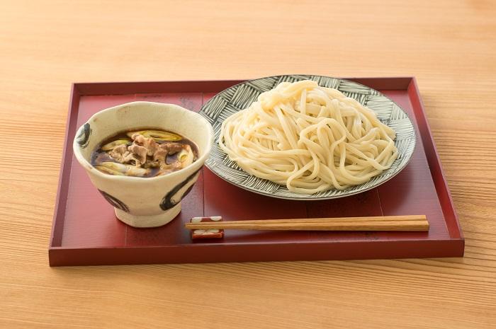 /data/fund/5260/03_肉汁うどん1 (2).jpg