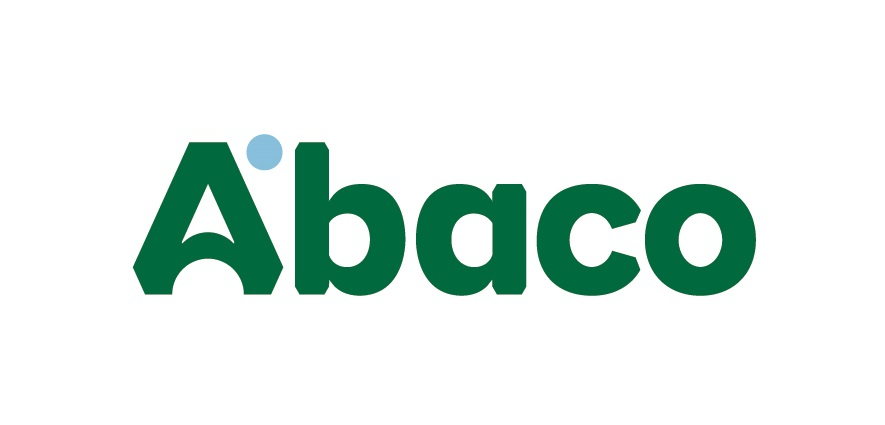 /data/fund/5339/Logo Abaco JPG Fondo Blanco.jpg