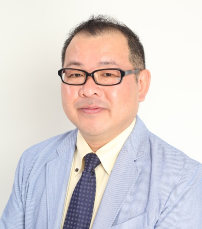/data/fund/5357/品川功氏.jpg