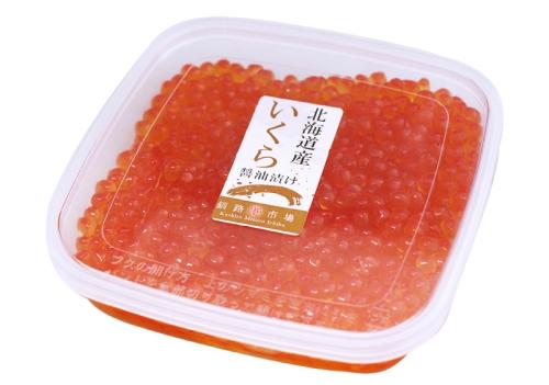 /data/fund/5357/品川甚作農園_いくら.jpg