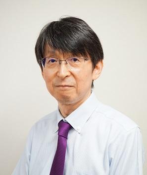 /data/fund/5478/川上教授画像.jpg