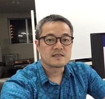 /data/fund/5478/河村社長.jpg
