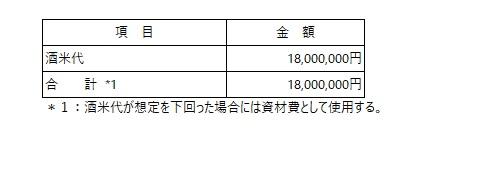 /data/fund/5587/����g�r.jpg