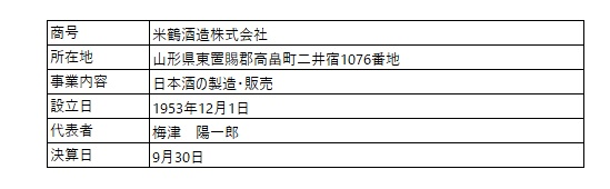 /data/fund/5587/c�Ǝ҂̊T�v.jpg