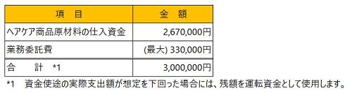 /data/fund/5615/ファンド資金使途.jpg