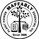 /data/fund/5712/2006・愠エ.jpg