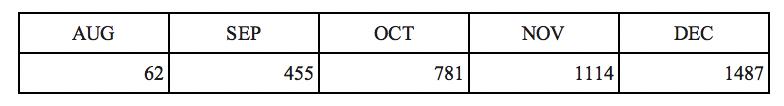 /data/fund/5749/スクリーンショット 2020-01-28 19.55.50.png