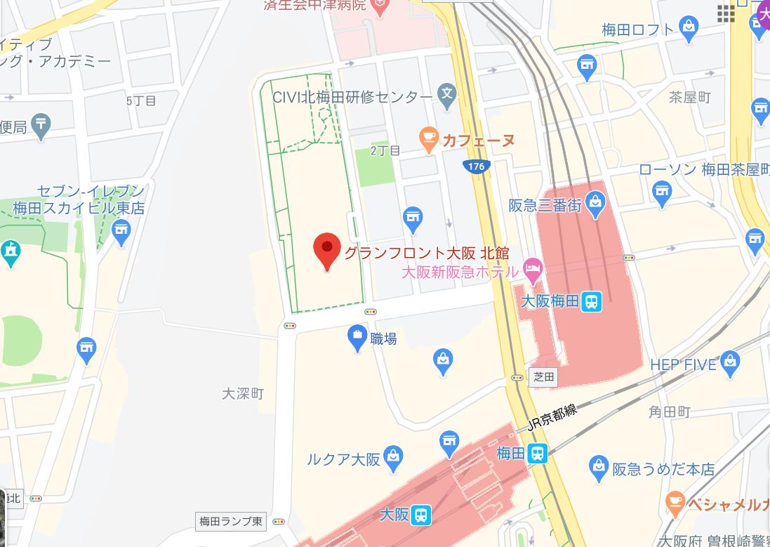 /data/fund/5810/地図.png