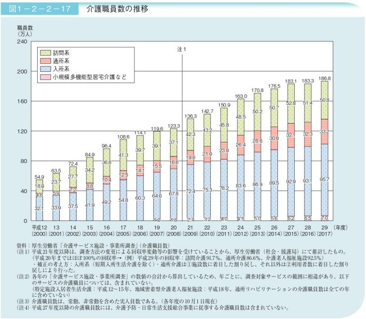/data/fund/6100/1s2s_02_02_page-0004.jpg