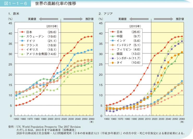 /data/fund/6100/z1_01_06-0000.jpg