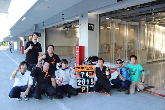 /data/fund/6288/鈴鹿クラブマンレース.jpg