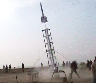 /data/fund/6356/rocket.jpg