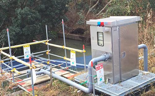 /data/fund/6356/water_purification_system.jpg