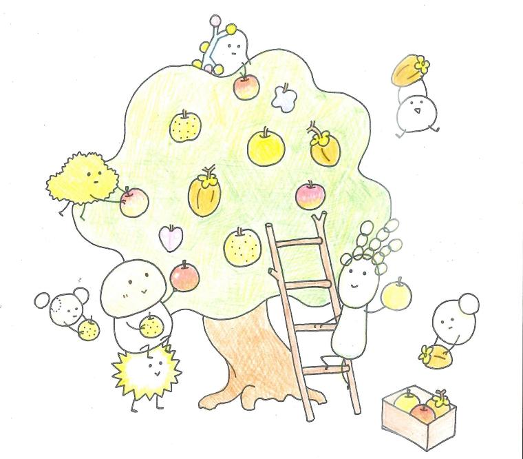 /data/fund/6548/dryfruits_p.jpg