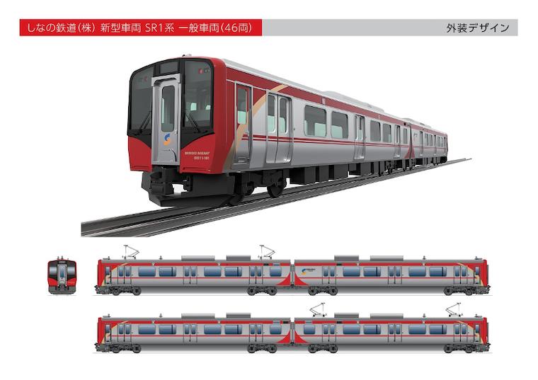 /data/fund/6656/新型車両SR1系.png