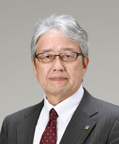 /data/fund/6656/春日代表.jpg