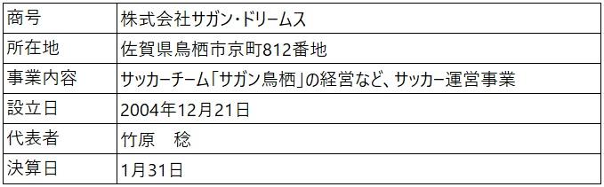 /data/fund/6659/gaiyo.jpg