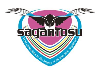 /data/fund/6659/sagantosu_logo.png