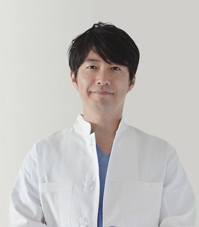 /data/fund/6703/高野正太先生.jpg