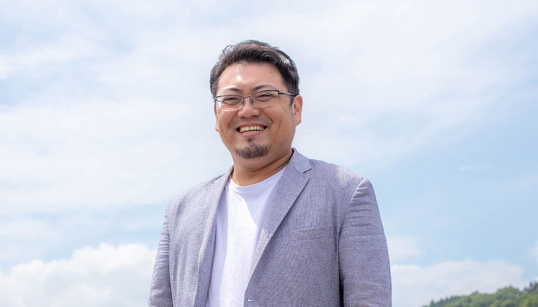 /data/fund/6990/Mori_CEO.jpg