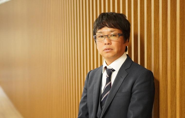 /data/fund/6999/小西代表.jpg