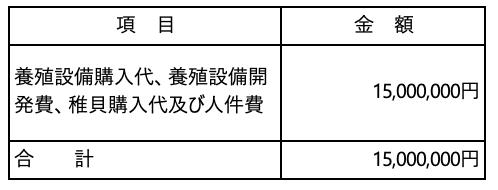 /data/fund/7089/スクリーンショット 2021-09-24 11.07.47.png