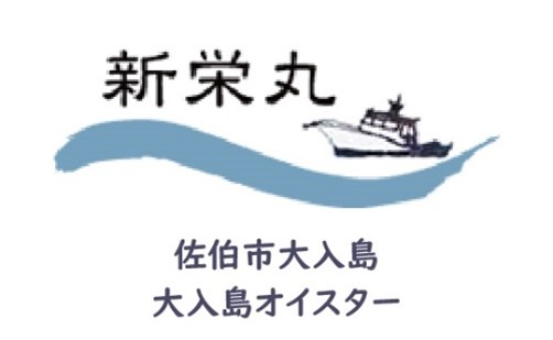 /data/fund/7089/logo.jpg