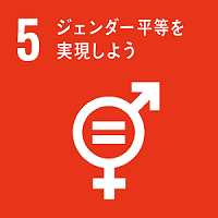/data/fund/7127/sdg_icon_05_ja_2_small.png